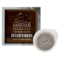 Cafe Descafeinado Trad. (MiniBox 30 un)